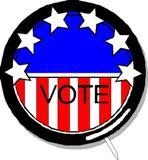 Vote-RedWhiteBlue