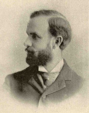 Arthur Cunningham