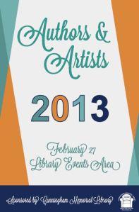 28th Annual Event