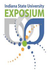 Exposium - Center for Student Research and Creativity