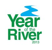 Wabash Valley Year of the River