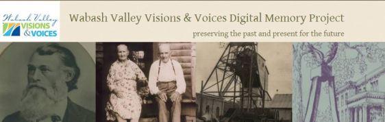 visions.indstate.edu