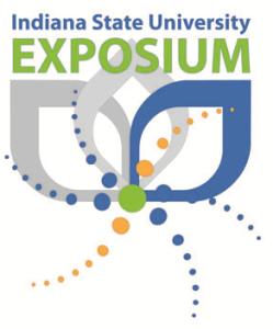 Exposium