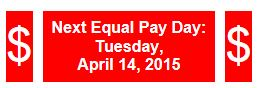 2015-April14-PayEquityDay