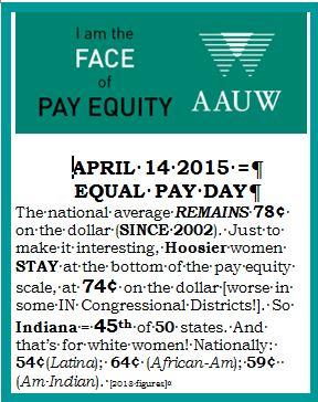 2015-Indiana-PayEquityDay