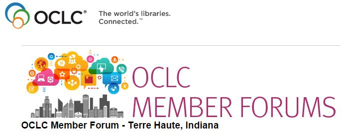 OCLCMemberForum