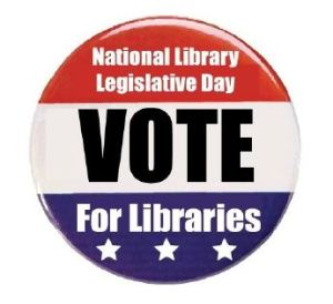VoteForLibraries-2015-NLLD