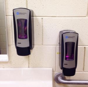 dispenser-2