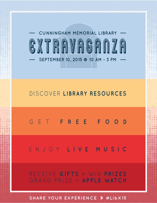 2015-Extravaganza-Flyer