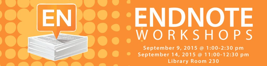 endnote-web-banner