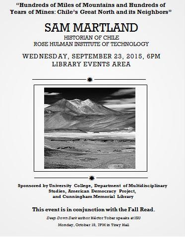 Sept23-SamMartland