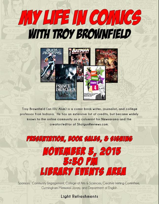 Nov3-TroyBrownfield