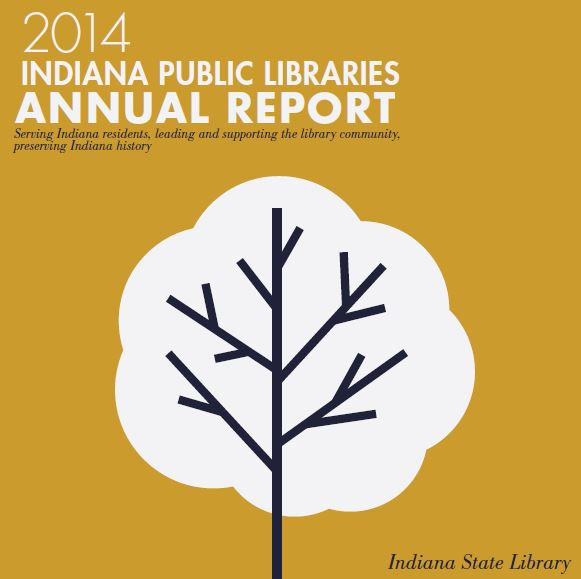 IndianaPublicLibraries2014