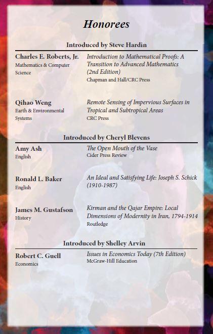 2016-04-program3