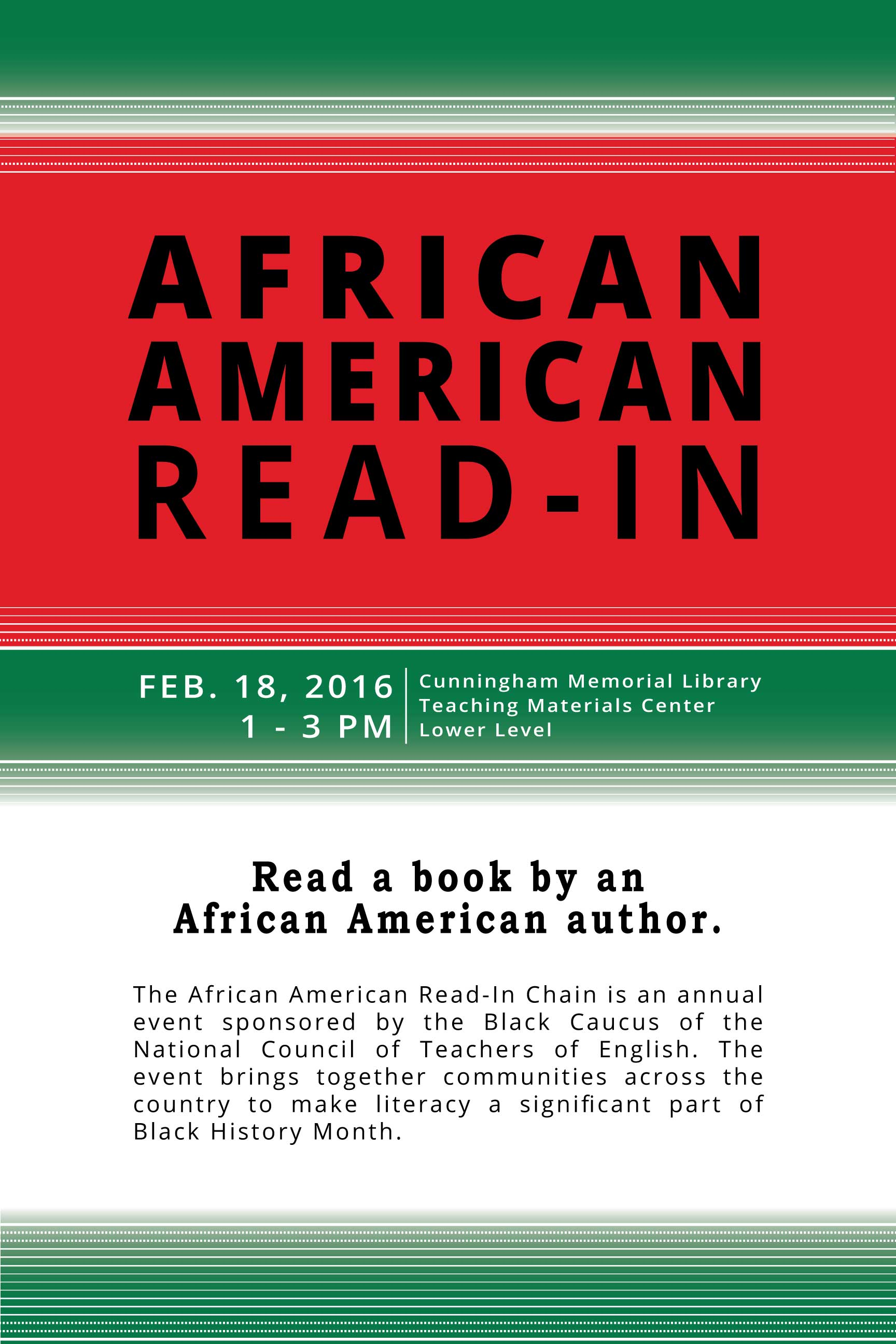 2016-Feb18-African-American-Read-In-2016---POSTER