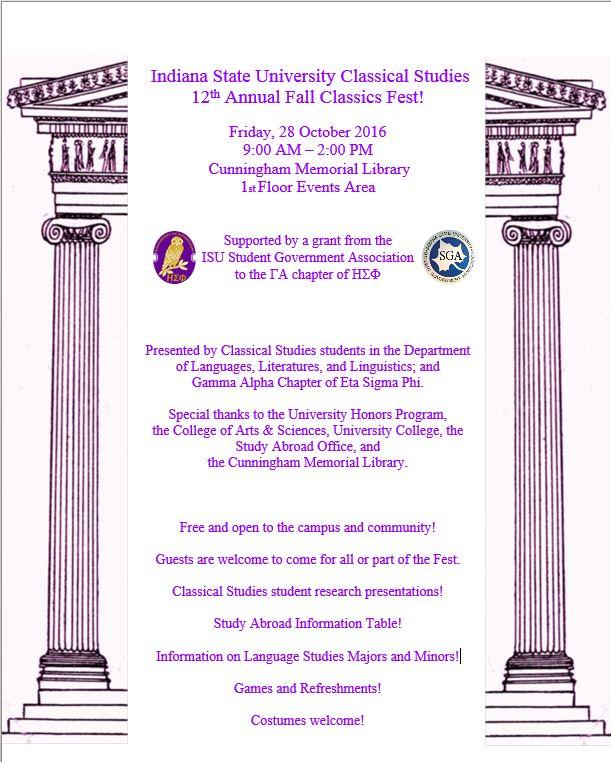 12thclassicsfest-flyer