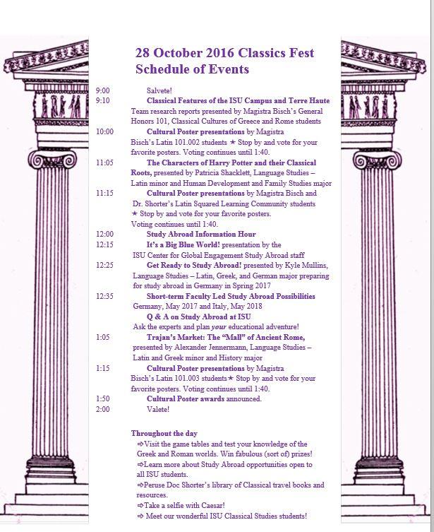 12thclassicsfest-schedule