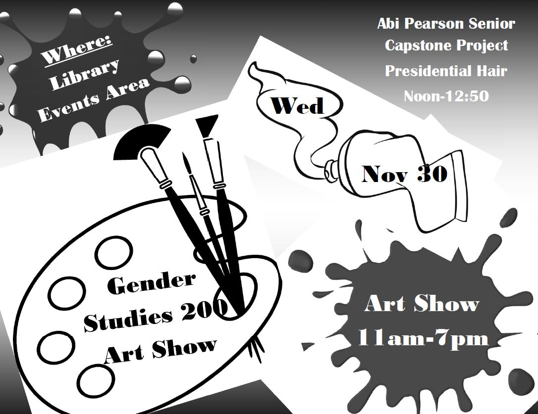 2016-gender-studies-art-show