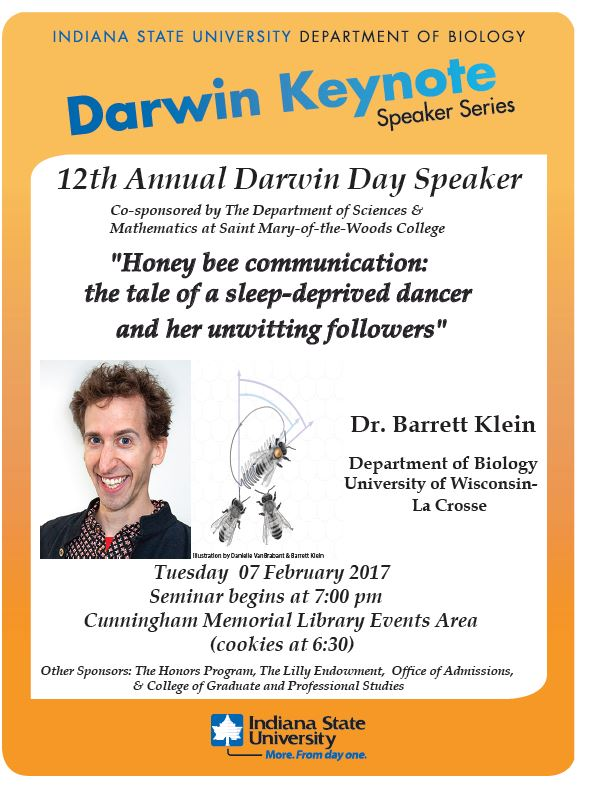 feb7-darwinday-klein